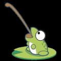 点点驱蚊神器手机版app下载 v2.2