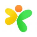 呱呱育儿下载手机版app v2.0.1