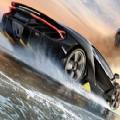 极限竞速地平线3游戏官方手机版 v1.0