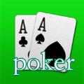德州扑克online