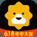 苏宁易购手机客户端ios版 v9.5.41