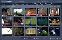 央视影音怎么投电视?央视影音tv版怎么使用图片1