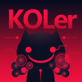 koler