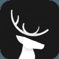 最美有物网购app下载官网手机版 v1.0.2