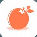 贝橙儿童健康管家官网版