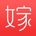 嫁吧城市异乡人婚恋交友平台官网版app下载 v1.0