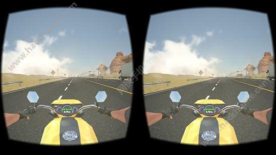 VR趴赛无限复活内购破解版图2: