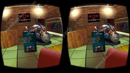 VR趴赛游戏官方安卓版图3:
