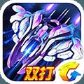 雷霆戰機2周年官方網站安卓版 v1.10.615