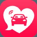 车缘交友app下载手机版 v2.1.4
