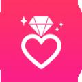 婚宴酒店大全手机版软件下载app v2.8.4