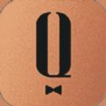 Qlife官网版