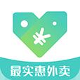 最实惠外卖app下载手机版 v0.1.15486