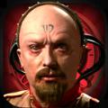 红警天启的狂怒IOS版