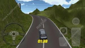 极限运动汽车驾驶模拟器破解版图1