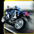 VR摩托车破解版