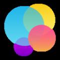timessc最新版本app软件下载 v7.3.1