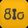 810健身下载手机版app v1.0.2
