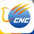 新华社电视客户端下载钓鱼频道app v2.2.0
