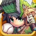 激斗棒球魂Mobile官方网站正版手游 v1.9.0