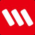 停车威软件官网app下载 v1.0.8