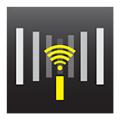 wifi信道分析仪下载iOS版app v1.0