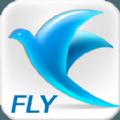 福来机场APP手机版下载  v1.0.0