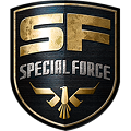 SF特种部队手机版官网下载游戏(SF Mobile) v1.0
