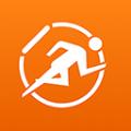 台电运动官网下载软件 v5.0.1
