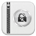 压缩密码破解大师下载安装手机版app v1.6.1