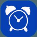 准时闹钟APP手机版下载 v1.0.1