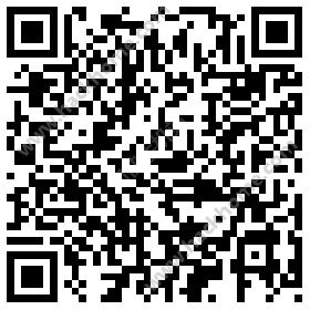 风车动漫app下载 风车动漫手机版下载地址图片1