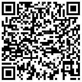 风车动漫app下载 风车动漫手机版下载地址图片2