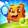Tennis Bits游戏官方下载 v2.0