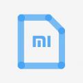小米移动网上营业厅官网app下载 v1.0