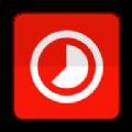 超级梦幻时钟下载手机版app v1.0.3