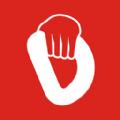 动动手快递app下载官网软件 v1.0