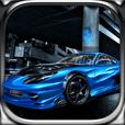 赛车模拟器2016游戏