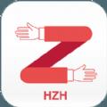 汇助惠外卖服务软件app下载 v1.0