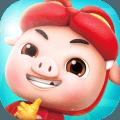 猪猪侠五灵格斗王手机版