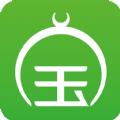 玉光宝盒官方平台app软件下载 v2.1
