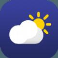 简行天气APP官网下载 v1.0.1