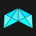 WeFlex健身官网版app下载 v1.0