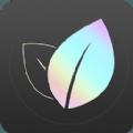 艾美生活APP手机版下载 v1.0.5