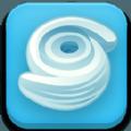 浙江台風發布軟件下載官網客戶端 v2.0