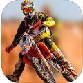 骑士分流游戏手机版下载 v1.1.4