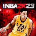 NBA2K23