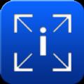来电闪闪闪手机版软件下载app v16.6.24