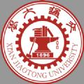 西安交大学习平台下载官网app v1.1.8