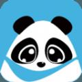 微約日曆app下載手機客戶端 v2.5.2